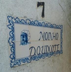 2017 11 13 D Quixote 1
