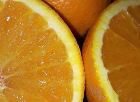 laranjas1