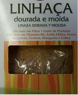 linhaca