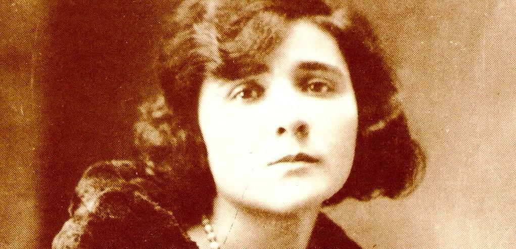 Homenagem à Poetisa Florbela Espanca – 8 dedezembro