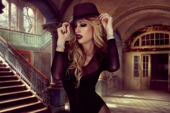 glamour-678834_1280