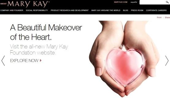 MaryKey2
