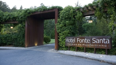 Hotel_termas