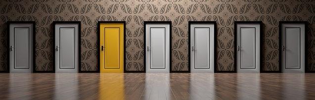 doors-1767563__340