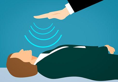 energy-healing-3182787__340