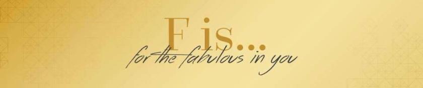 fatima all of you