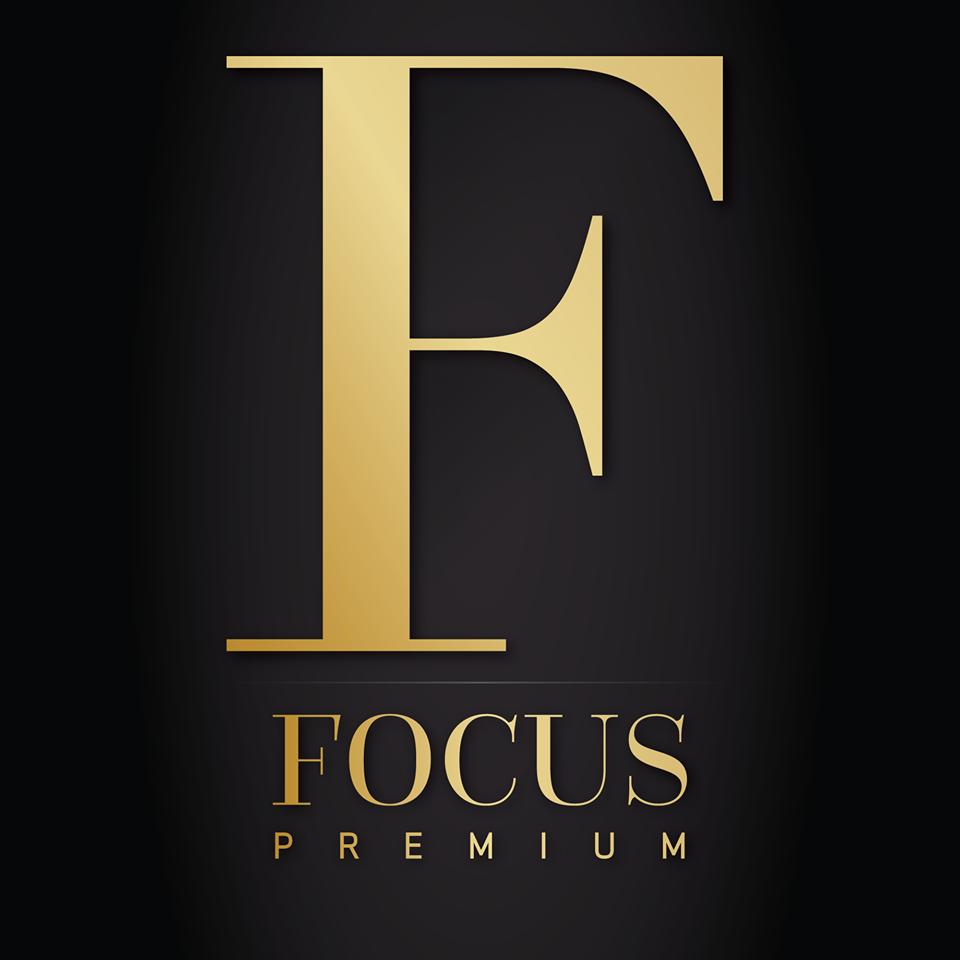 fatima - focus premium