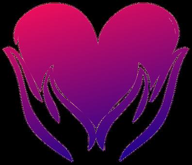 heart-914682__340
