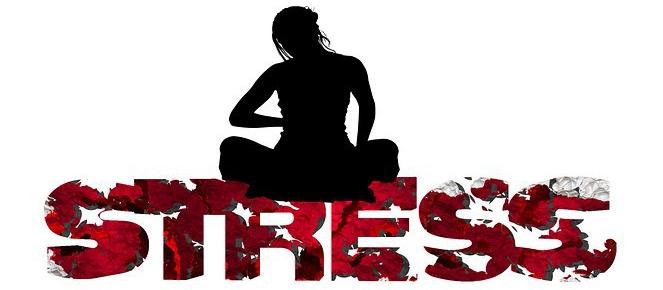 stress-853645__340