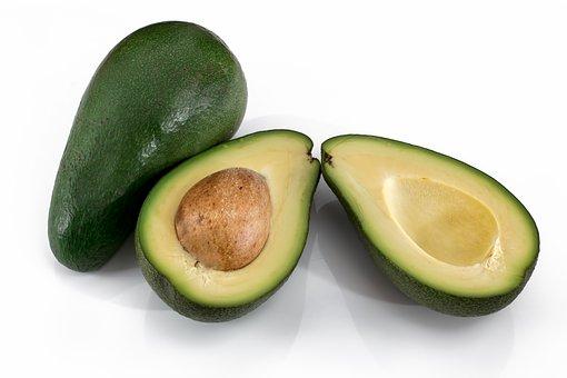 avocado-3210885__340