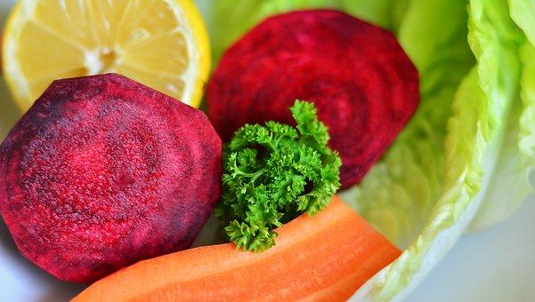 Novos sabores alimentares para crianças – A simplicidade e a cor dos nossos queques epanquecas.