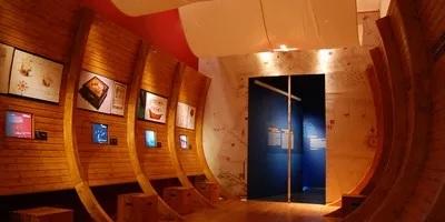 museu descobrimentos
