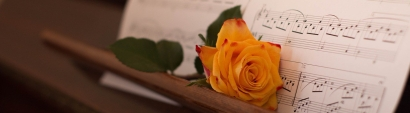 piano-rosa-paper-3318789_1280.jpg