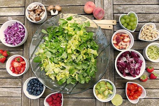saladas 1