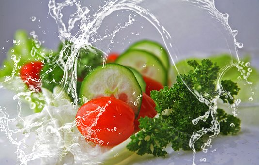 10 Dicas para uma alimentação cheiinha de vegetais para ascrianças