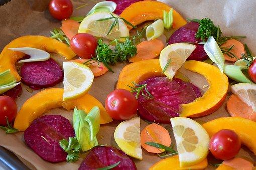 vegetables-2898511__340