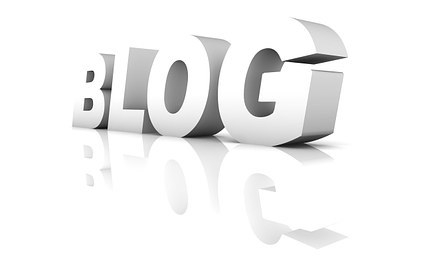 blog-13443__340.jpg