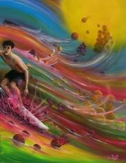 Surfinho