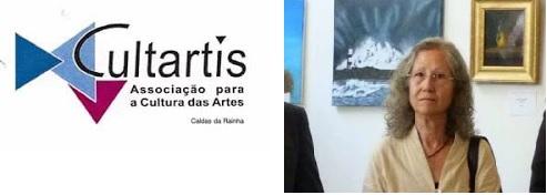 Em volta da Cultura das Artes – ACultartis