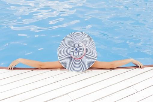 Truques e Dicas de Verão – SugestõesOriflame
