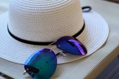 sunglasses-2632259__340