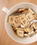 alphabet-soup-2034919__340