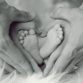 baby-2717347__340