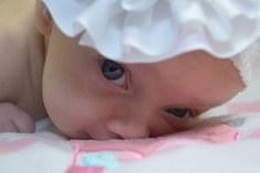 baby-758568__340