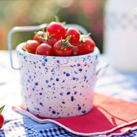 cherry-tomatoes-2566454__340