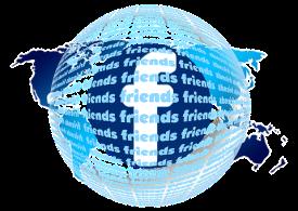 friends-1994508__340