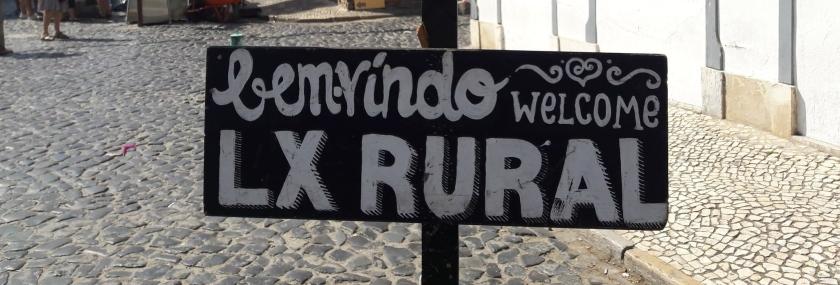 lx-rural-e1531069784252.jpg