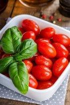 tomatoes-1887240__340
