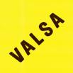 valsa logo