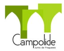 JFCAMPOLIDE