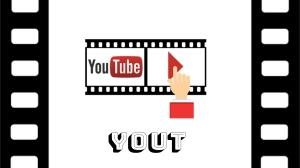 yout (1)
