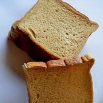 bread-390248__340