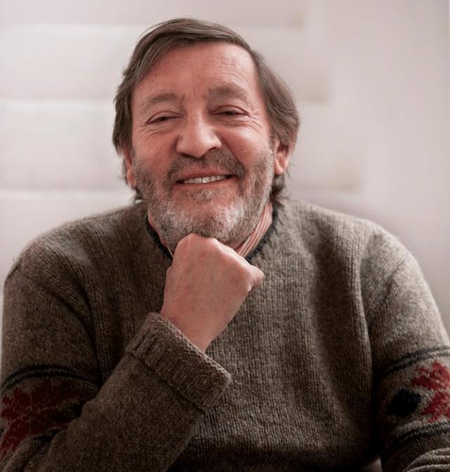 À conversa com José Carlos Albino –Poeta
