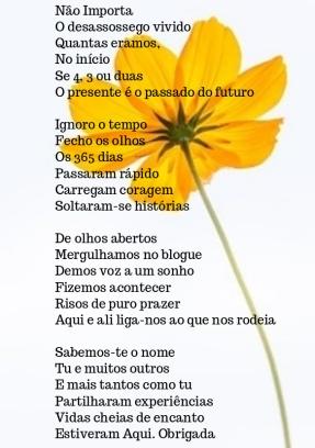 poema 1 ano (1)