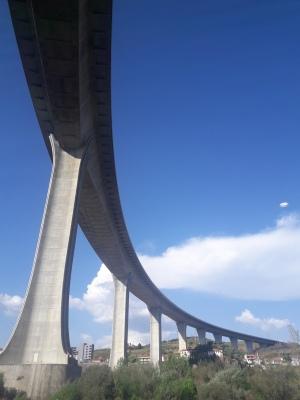 ponte rio3