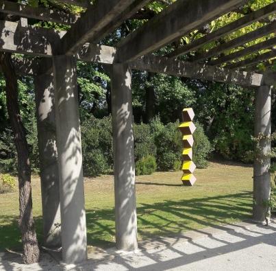 serralves-jardim3.jpg